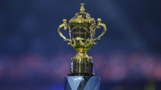 Webb Ellis Cup - cropped