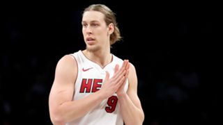 KellyOlynyk-usnews-getty-ftr-04052018-usnews-getty-ftr