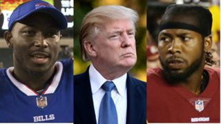 McCoy-Trump-Norman-092517-USNews-Getty-FTR