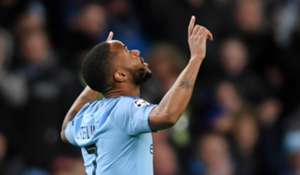 Southgate applauds Sterling for showing social conscience