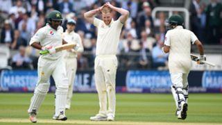 England v Pakistan_cropped