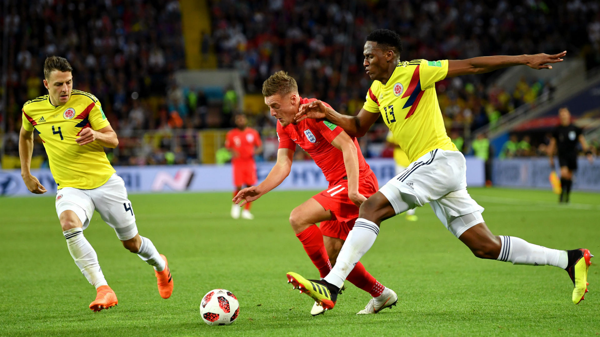 Matthaeus tips England to meet Brazil in World Cup final