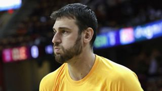 bogut-andrew-41719-usnews-getty-ftr