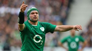 RoryBest-Cropped