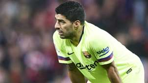 LuisSuarez-cropped