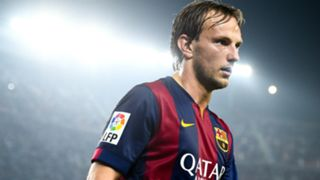 IvanRakitic-cropped