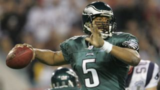 McNabb cropped