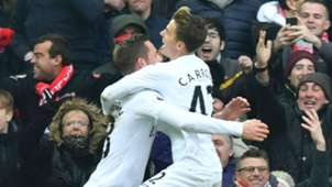 swanseacity - cropped