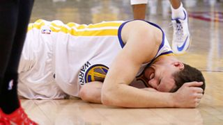 thompson-klay-052815-usnews-getty-ftr