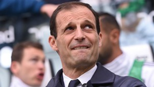 Massimiliano Allegri_cropped