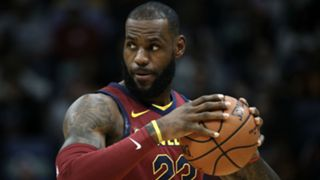 James-LeBron-USNews-Getty-FTR
