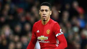 Smalling - Cropped