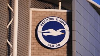 BrightonandHoveAlbion - Cropped