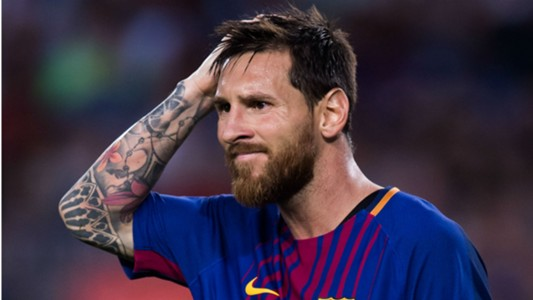 Lionel messi contract extension expected soon says barcelona messi contract extension expected soon says barcelona director fernandez pmusecretfo Gallery