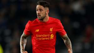 DannyIngs - Cropped