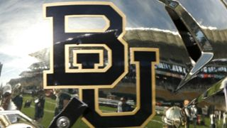 Baylor-Football-053016-USNews-Getty-FTR