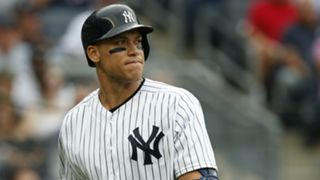 AaronJudge-cropped