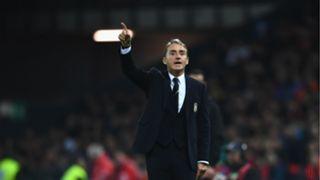 Mancini - cropped