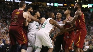 jr-smith-al-Horford-05162018-usnews-getty-ftr