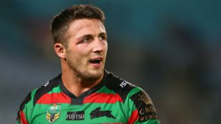 samburgess - cropped