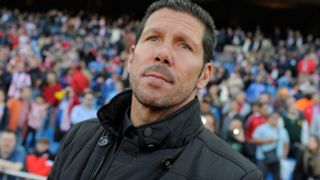 DiegoSimeone-cropped