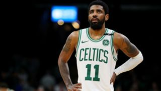 Irving-Kyrie-USNews-050719-ftr-getty