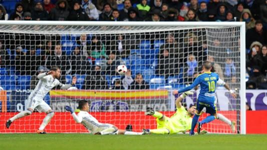 Iago Aspas Sergio Ramos - cropped