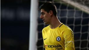 Courtois - cropped