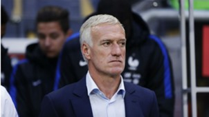 deschamps-cropped