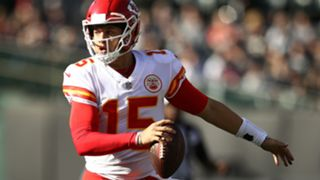 mahomes-patrick-12062018-getty-ftr.jpg