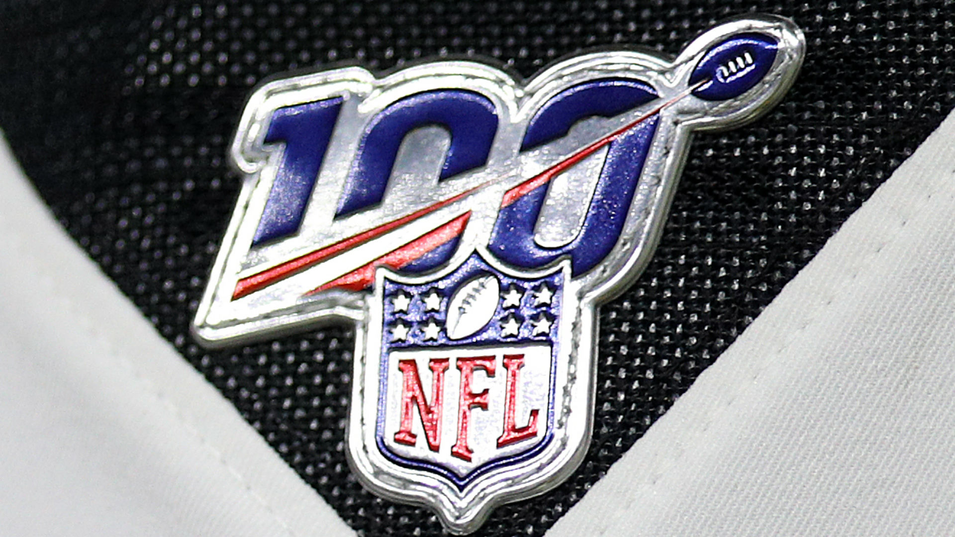 NFL 100: How the game has changed