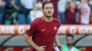 Totti - Cropped