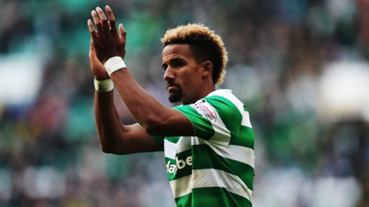scott sinclair - cropped