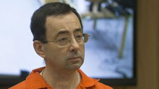 nassar-larry-63018-usnews-getty-ftr.jpg