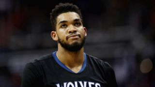 karl-anthony-towns-12317-usnews-getty-FTR