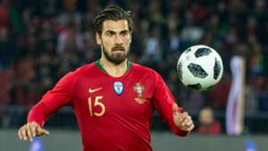 andre gomes-cropped