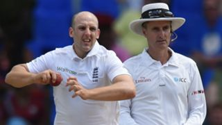 James Tredwell - Cropped