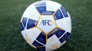 AsianFootballConfederation - Cropped