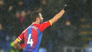 Milivojevic - Cropped