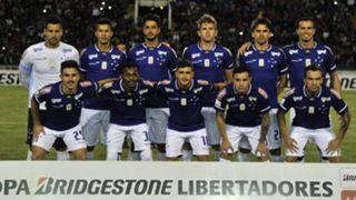 Cruzeiro - cropped