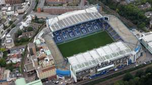 stamfordbridge - Cropped