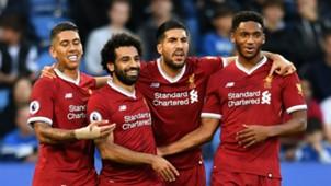 Liverpoolcelebrate - cropped
