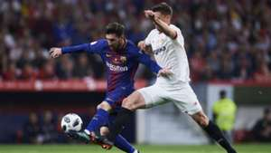 lenglet-cropped