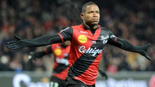 ClaudioBeauvue-Cropped