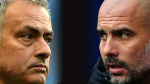 Mourinho-cropped
