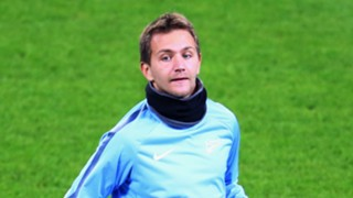domenicocriscito - CROPPED