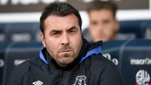 unsworth-cropped