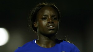 EniolaAluko - cropped