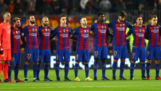 Barca-cropped
