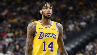 ingram-brandon-10212018-getty-ftr